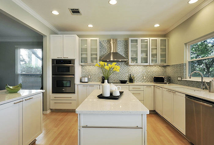 Kitchen Renovation And Design