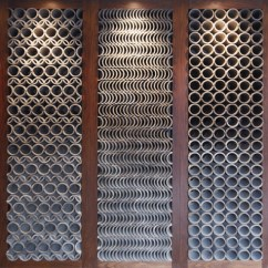 Coca Cola Chairs And Tables Best Swivel Glider Barrel Chair King's Joy Restaurant Beijing | Idesignarch Interior Design, Architecture & ...