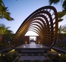 Kona Residence Belzberg Architects