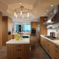 Backgrounds Design Kosher Kitchen For Pc Full Hd Pics Contemporary Kitchen Interior