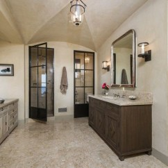 Beach House Living Room Designs Brown Paint Lady Gaga's Mediterranean Inspired Malibu Beachfront ...