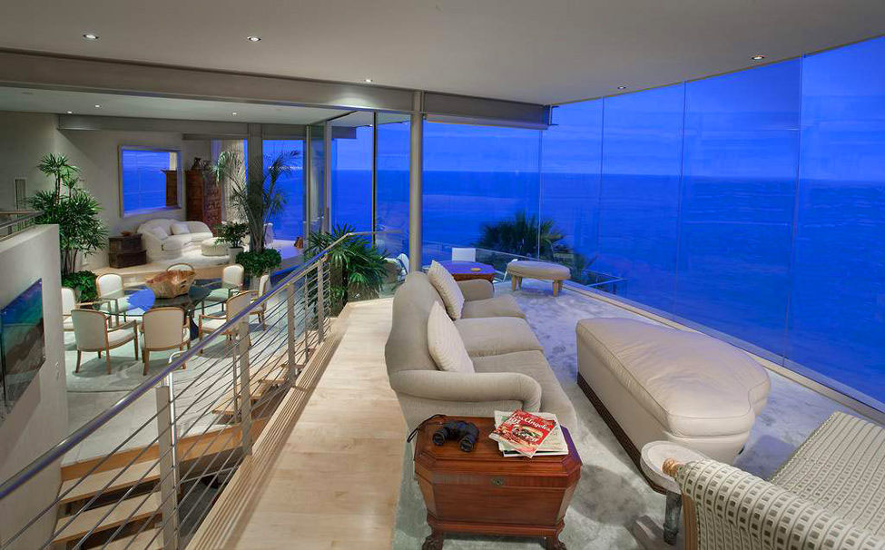 Luxury Dream House In Laguna Beach Idesignarch