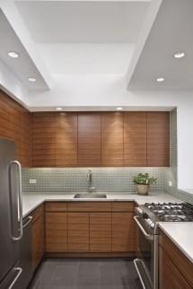 Loft Style Apartment Design In York Idesignarch