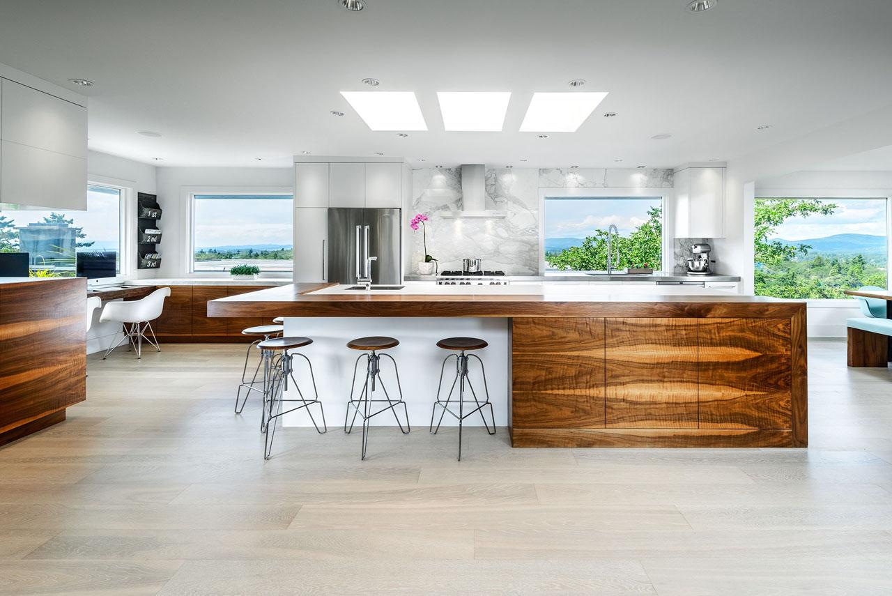 grey sofas foam sofa cushions sagging luxury-contemporary-modern-custom-kitchen-design_9