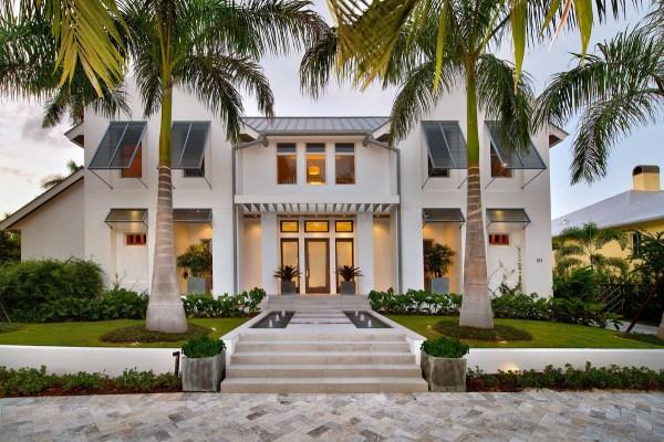 Luxury-modern-coastal-living-naples-florida 1