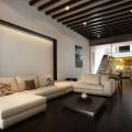 Modern home singapore 1 idesignarch interior design architecture