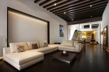 Modern Luxury Home Interiors