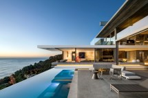 Luxury-modern-minimalist-house-nettleton-cape-town-south