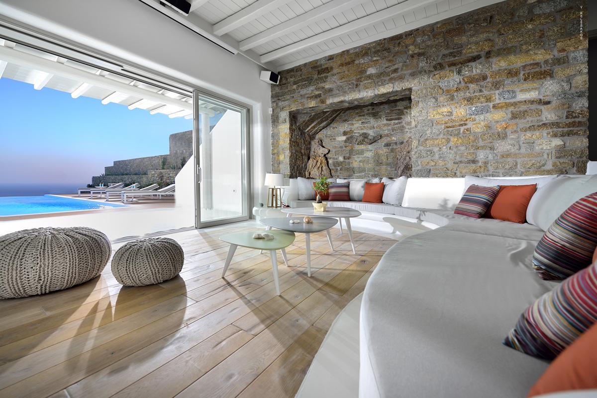 luxury outdoor kitchens best kitchen appliance brand luxury-mykonos-villa_18