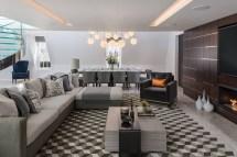 Mayfair-house-luxury-penthouse-apartment-london 4
