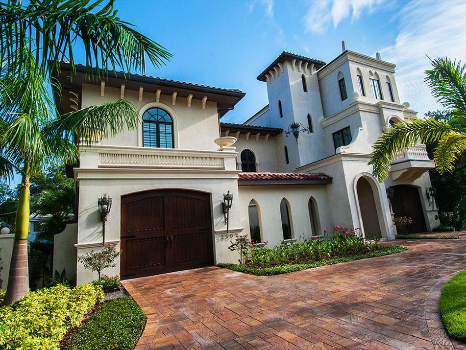 Home Decor Fort Lauderdale