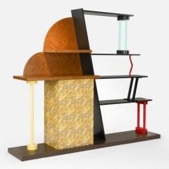 Moroccan Living Room Design Futon For Memphis Milano Collection | Idesignarch Interior ...