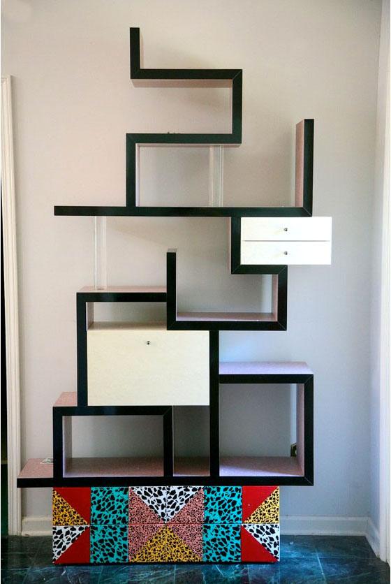 Memphis Milano Collection IDesignArch Interior Design