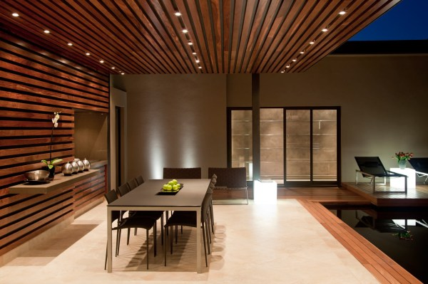 Minimalist-modern-luxury-home-limpopo-south-africa 12