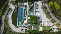 Inside The Most Expensive Luxury Mansion In The United ...