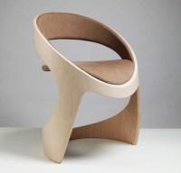 Stylish Modern Chair Designs By Martz Edition ...