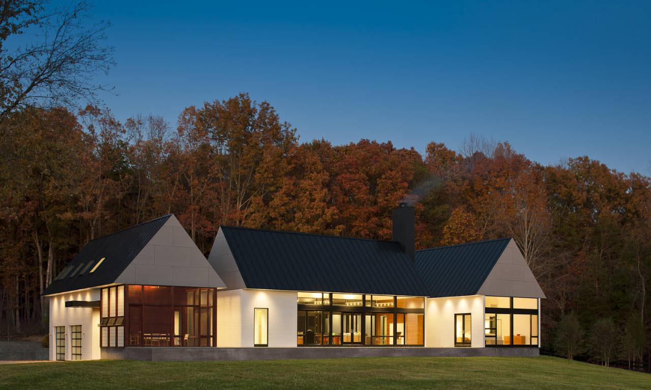 modern home design virginia brightchatco