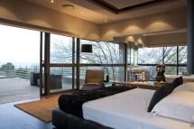 Mansion Homes Luxury Modern Interior Design