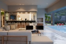 Nice Modern House Interior Designs