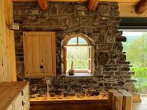 Mrizi-zanave-agroturiz-modern-stone-glass-house 6