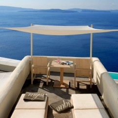 Kitchen Cabinets Ri Ninja Mega System 1500 Recipes Mystique Resort – A Luxury Collection Hotel In Santorini ...