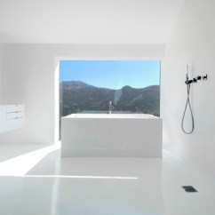 Kitchen Industrial Lighting Decorating Ideas Kitchens Abstract Minimalist House In Hollywood Hills | Idesignarch ...
