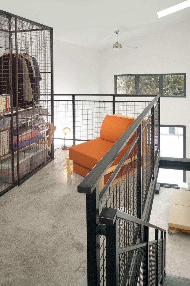 Apartment Interior Design Toronto
