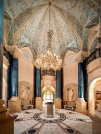 Neoclassical-Chateau-Estate-Texas_5
