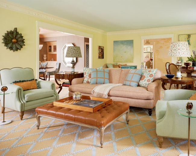 American Home Interiors American Home Interiors N Brint Co