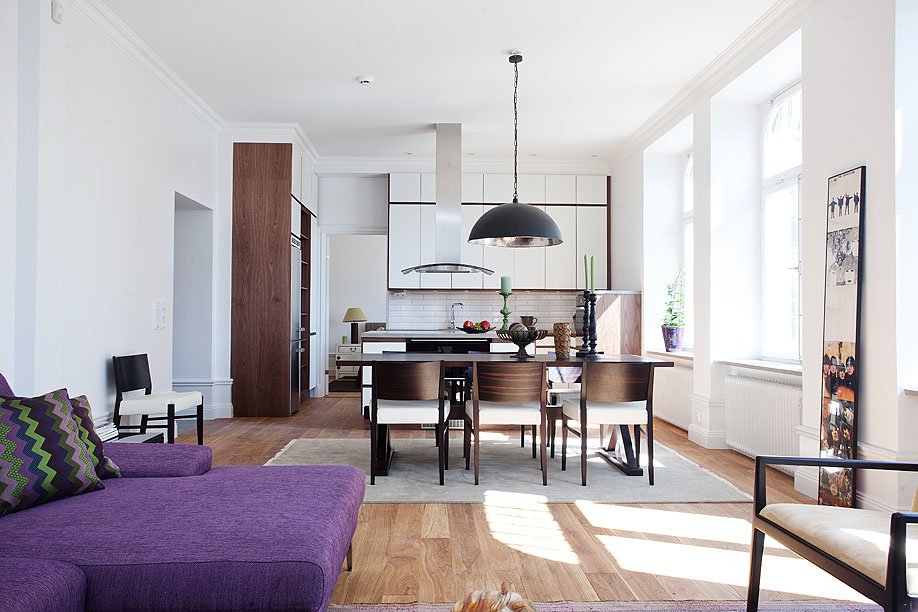 Apartment Ideas Renovation