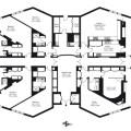 Interior design architecture amp interior decorating emagazine