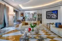 Palazzo-versace-luxury-penthouse-dubai 6