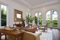 New Mediterranean Style Home In Palm Beach   iDesignArch ...