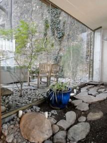 Paris Townhouse Converted Business Rental