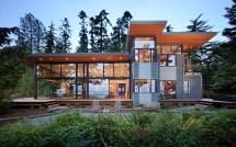 Windows Modern House Designs