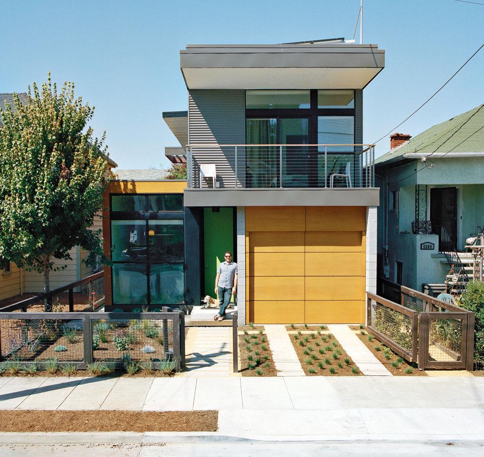 Great Cheap Home - Prefab-Home-California_1  Pictures_399982.jpg