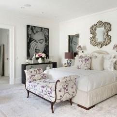 Los Angeles Sofas Corner Sofa Bed Sydney Regency-style-palm-beach-villa_14