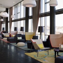 Chair Design For Hotel Total Gym Rica Narvik A Stylish Modern Business