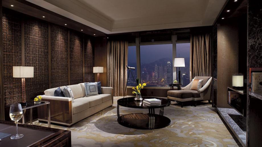 sofas bay area floor sofa bed india ritz-carlton hong kong – world's tallest hotel ...