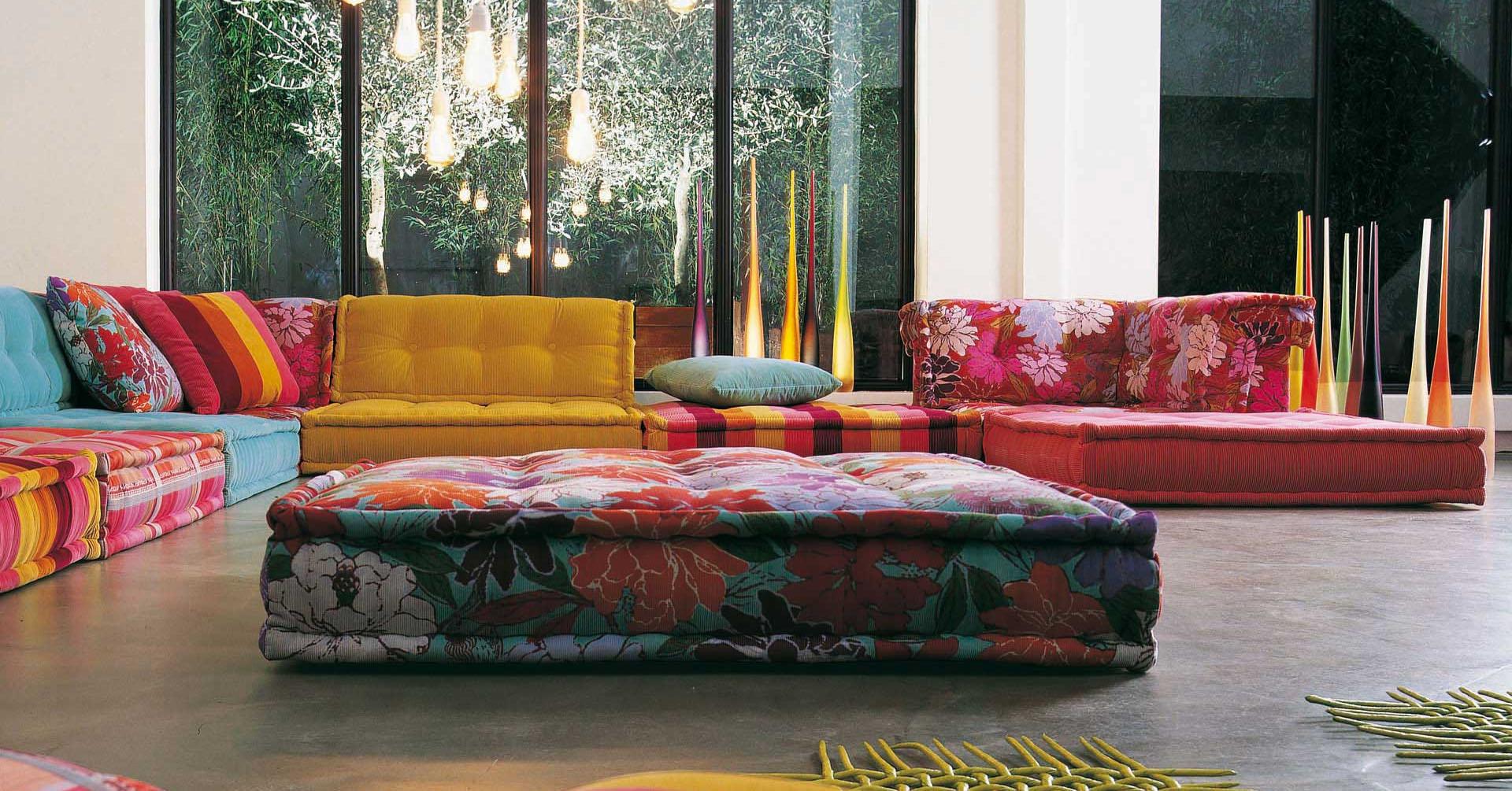 mah jong modular sofa preis sport design and wool day 4 mattress making