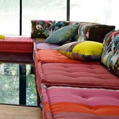 Roche Bobois Mah Jong Modular Sofa Preis Francis Corner Stylish And Functional Sofas Images