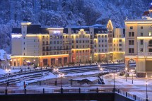 Rosa-khutor-alpine-resort 2