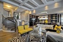 Interior Home Decorating Ideas