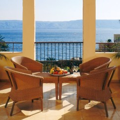 Prefab Outdoor Kitchens Ikea Kitchen Shelving The Scots Hotel – Historical Compound With View Of Sea ...