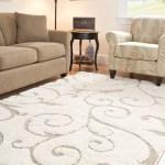 Create Cozy Room Ambience With Area Rugs Idesignarch Interior Design Architecture Interior Decorating Emagazine