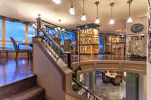 Sky-penthouse-mansion-vancouver 10