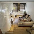Studio apartment design in new york idesignarch interior design