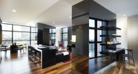 Contemporary Apartment Designs In Sydney | iDesignArch ...