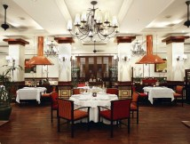 Hotel Sofitel Legend Metropole Hanoi - French Colonial