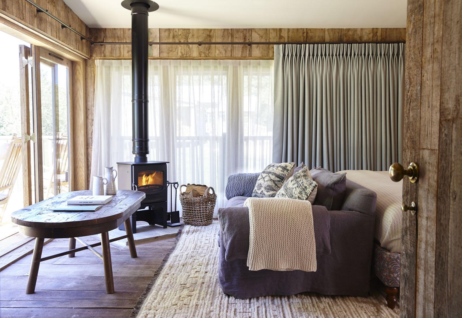 modern contemporary sofa navan factory facebook soho farmhouse oxfordshire: an exclusive retreat in the ...